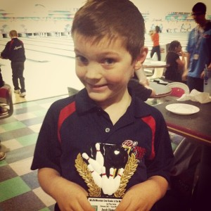 jacob bowling