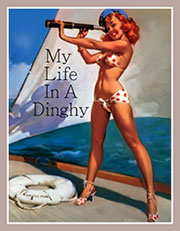 my-life-in-a-dinghy180x231