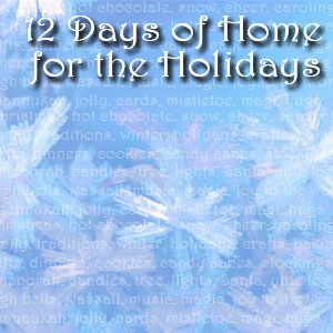 Holidays2aa_edited-1