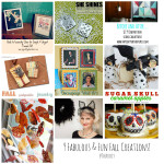#thursdiy stephenie hamen, my crafty adventures, margot potter, cathie fillian, mark montano, jade harrington, jaderbomb, auntie peaches, cathie attix, trinkets in bloom, cathy cano murillo, crafty chica