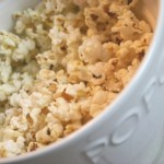 popcorn and a movie, movie quotes for inspiration