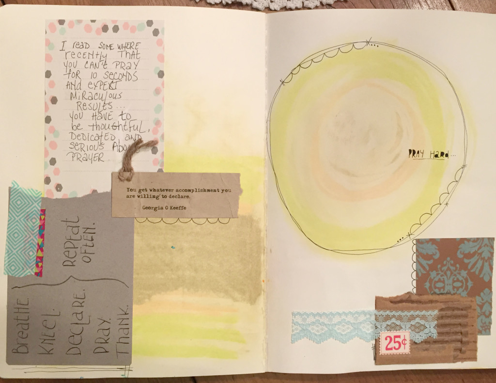 art journal, art journaling, mixed media, paint, paper, doodle, doodling, drawing, journal, journaling, diary